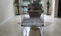 "A V BIRD HOUSE AND SUPPLIES "" THE A. V""s EXTRAORDINARY BIRD EMPORIUM "" BREEDING BIRDS/ HAND-FED BIRDS/ PET BIRDS WE CATER TO EVERY BIRD LOVER'S NEEDS FROM THE ACTUAL BIRDS TO CAGES,SUPPLIES,ETC. ASSORTED BIRDS/PARROTS BIRD FOOD BIRD TREATS BIRD CAGES BIRD"