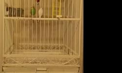 I AM SMALL BREEDER IN MEMPHIS (TN) I HAVE ABOUT 60 YONG GOULDIANS JUST FINISH MOLTING ,GREEN BACK, YELLOW BACK, BLUE BACK,SILVER AND WHITE BACK ,PRICE START 40,00 AND GO UP TO 150,00 ,VERY NICE COLOR,,PLEASE EMAIL ME AT [email removed]