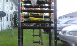 Large Birdcage for sale in Hemet.Call 714-616-7207