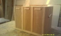 used metal nest boxes